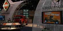 Tradeshows Photogallery Events Carpet And Flooring
